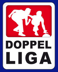 Doppel Liga